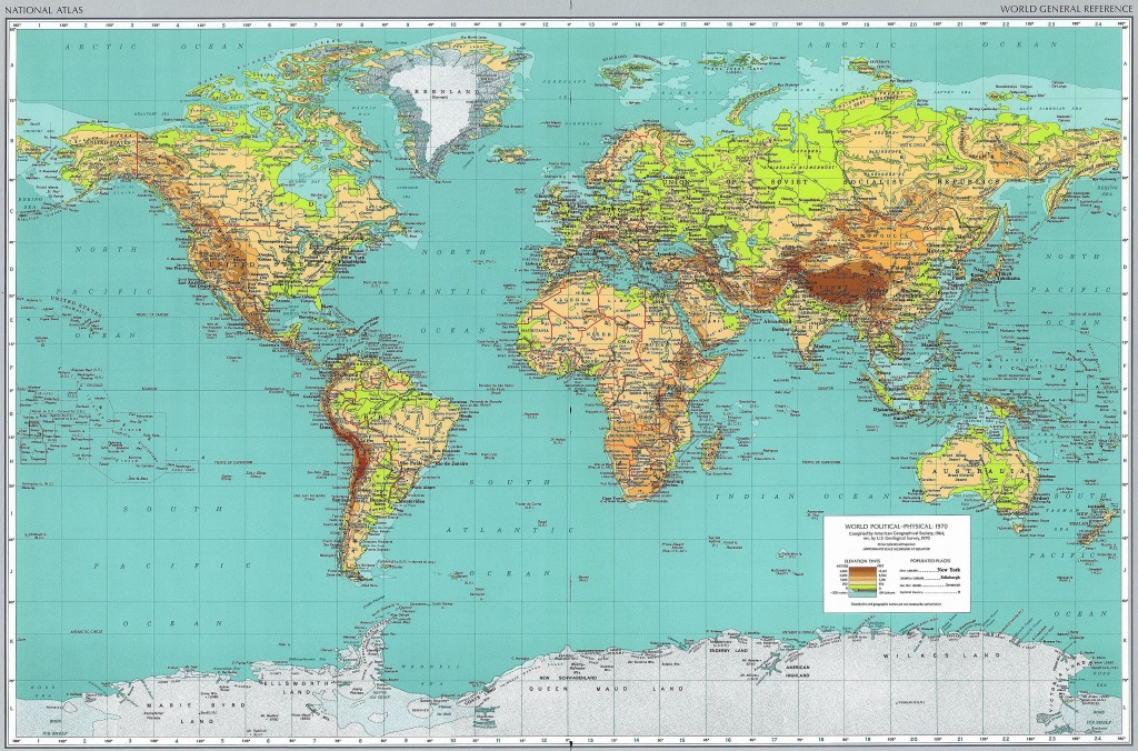 High Resolution Printable World Map - Yahoo Search Results Yahoo - Printable World Map With Hemispheres