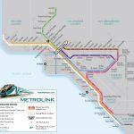 Highlights Google Maps California Amtrak California Map Stations   Amtrak California Map Stations