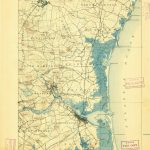 Historical Topographic Maps   Preserving The Past   Printable Topographic Maps Free