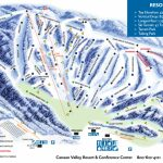 Homewood Ski Resort Map Ski Resorts In California Map Klipy – Southern California Ski Resorts Map