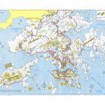 Hong Kong Map   Detailed City And Metro Maps Of Hong Kong For   Printable Map Of Hong Kong