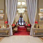 Hotel Hôtel California Paris Champs Élysées, Paris   Trivago.ph   Hotel California Paris Map
