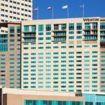 Hotel Near Memorial City Mall Houston, Tx | The Westin Houston   Map Of Hotels In Houston Texas