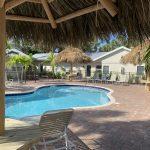 Hotel Twin Palms At Siesta, Sarasota, Fl   Booking   Map Of Hotels In Siesta Key Florida