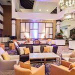 Hotels In Houston Near Katy Tx | Wyndham West Energy Corridor   Map Of Hotels In Houston Texas