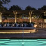 Houston Hotels | Find Resorts, Boutiques & Bed And Breakfasts   Map Of Hotels In Houston Texas