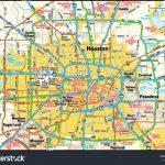Houston Texas Area Map | Business Ideas 2013   Houston Texas Map