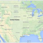 Houston Tx Google Maps And Travel Information | Download Free   Google Maps Houston Texas