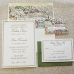 How To Print Out A Map For Wedding Invitations - The Best Wedding - Printable Maps For Invitations