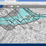 How To Use The Fema Flood Map Search - Youtube - Fema Flood Maps Texas