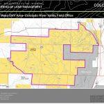 Hubbard Mesa Off-Highway-Vehicle Area Map | Bureau Of Land Management - Blm Ohv Maps California