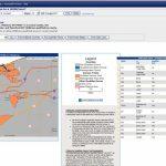 Hubzone Mapping Quick Start   Hubzone Map Texas