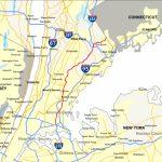 Hutchinson River Parkway   Wikipedia   Hutchinson Florida Map
