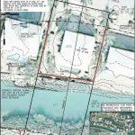 Hydrologic Analysis Southwest Florida Naples Fort Myers   Naples Florida Flood Zone Map