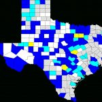 Idcu Influenza | Activity Report   Texas Flu Map 2017