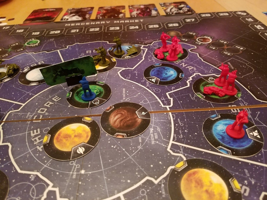 Image Result For Space Risk Board Game | Maps | Board Games, Poker - Risk Board Game Printable Map