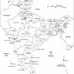India Printable, Blank Map, New Delhi,, Royalty Free | Holi | India   India Map Printable Free