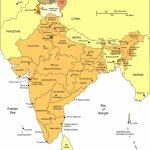 India Printable Map, Royalty Free, Clip Art, New Delhi | Hoover   India Map Printable Free