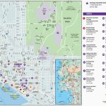 Indian Casino California Map | Secretmuseum - California Indian Casinos Map