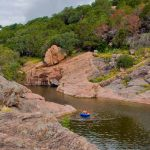 Inks Lake State Park — Texas Parks & Wildlife Department   Texas State Parks Camping Map