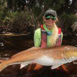 Inshore Fishing - Florida Sportsman Fishing Maps