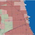 Interactive Crime Maps | Adt Security   Orange County Florida Crime Map