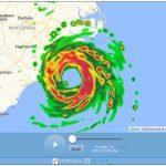Interactive Future Radar Forecast Next 12 To 72 Hours   Texas Radar Map