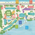 Interactive Map   Captiva Island Resort   'tween Waters Inn, Sanibel   Seaside Florida Google Maps