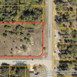 Inverness Street, North Port, Fl 34288 | Mls# A4207589 | Purplebricks - North Port Florida Street Map