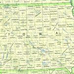 Iowa Base Map   Printable Map Of Des Moines Iowa