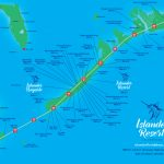 Islander Resort | Islamorada, Florida Keys   Map Of Florida Keys Hotels