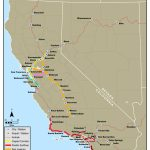 Issues – Railpac   Southern California Train Map
