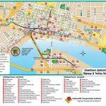 Jacksonville Fl Street Map - Jacksonville Florida Street Map - Florida Street Map