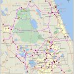 Jacksonville Florida City Map   Jacksonville Florida • Mappery   Map To Jacksonville Florida