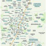 Judgmental Maps — Austin, Txtrent, Brian, John, Alex, Armando,   Austin Texas Map