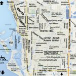 Judgmental Maps — Sarasota, Fltony Copr. 2014 Tony. All Rights   Sarasota Florida Map Of Florida