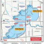 Katy Flood Zones   Map Of Cinco Ranch Texas