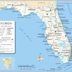 Lake City Florida Map Elegant Best Beaches In California Map - Coco Beach Florida Map