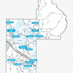 Lake County Economic Development Economic & Demographic Research - Map Of Lake County Florida