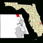 Lakewood Park, Florida   Wikipedia   Lakewood Florida Map