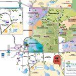 Lakewood Ranch Florida Map | Fysiotherapieamstelstreek   Lakewood Florida Map
