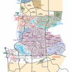 Lakewood Ranch Map - Lakewood Ranch Map Florida