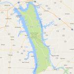 Land Of Lakes Florida Map – Name   Land O Lakes Florida Map