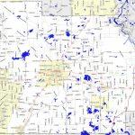 Landmarkhunter | Hernando County, Florida - Map Of Hernando County Florida