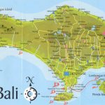 Large Bali Maps For Free Download And Print | High Resolution And   Printable Map Of Bali