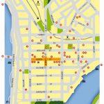 Large Brisbane Maps For Free Download And Print | High Resolution   Brisbane Cbd Map Printable