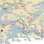 Large Hong Kong City Maps For Free Download And Print | High   Printable Map Of Hong Kong