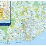 Large Lisbon Maps For Free Download And Print | High-Resolution And – Lisbon Metro Map Printable
