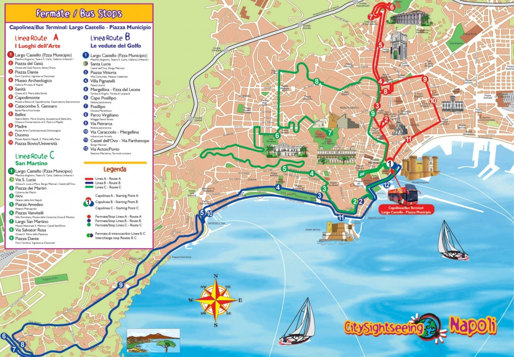 Large Naples Maps For Free Download And Print | High-Resolution And - Printable Street Map Of Naples Florida