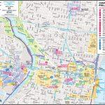 Large Philadelphia Maps For Free Download And Print | High   Printable Map Of Philadelphia